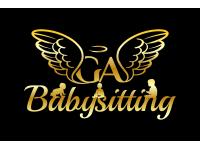 Guardian Angels Babysitting Services Ltd