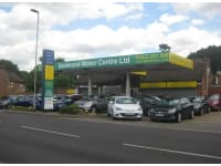 Used Car Dealers In Kings Langley Reviews Yell