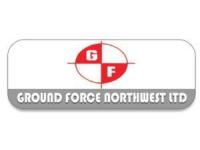 Groundforce Northwest Ltd