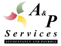 A & P Services