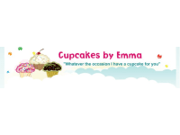 Logo Of Catering Cakes By Emma