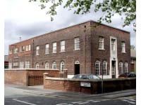 Id Badges in Cressbrook Road, WA4, Stockton Heath, Warrington