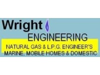 A & J Wright Engineering