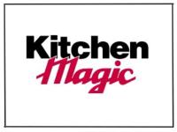 Kitchen Magic Ltd, Birmingham | Kitchen Planning & Installation - Yell