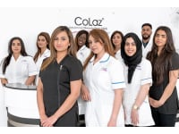 Image Of Colaz Advanced Beauty Specialists