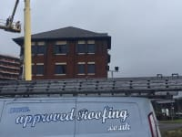 Roofing Services Near Bury Lancashire Get A Quote Yell
