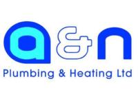 A & N Plumbing & Heating