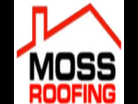 Roofing Services Near Allesley Get A Quote Yell