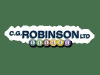 C G Robinson Ltd