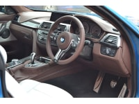 Car Vehicle Upholsterers In Coventry Reviews Yell
