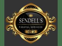 C & O J Sendell