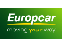 Europcar York Van Hire Yell