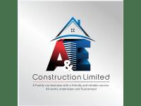 A & E Construction Ltd