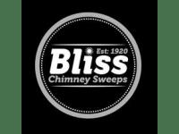 1f2479f0f27 Chimney Sweeps in Partridge Green