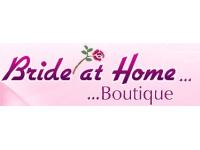 b19e30e64cd Logo of Bride at Home
