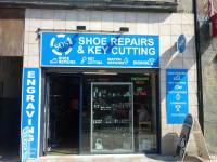 Shoe Repairs near Scotland | Get a