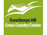 Image result for danethorpe hill cross country course