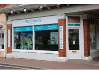 b2386128492 Ophthalmic Opticians in Flitwick