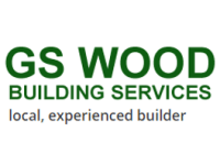 GS Wood Building Services