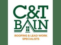 C & T Bain Ltd