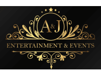 A & J Entertainment & Events