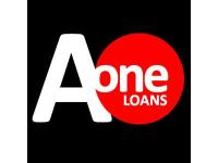 A One Loans Finance Co.Ltd