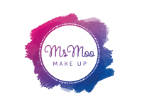 1a1324f9c39bb Make-up Artists in Nottingham | Reviews - Yell