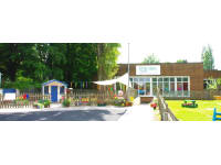 Childcare in New Inn, Pontypool | Reviews - Yell
