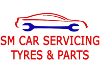 Car Parts In South Yorkshire Reviews Yell