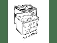 C & P Heating
