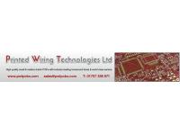 Tremendous Printed Wiring Technologies Ltd Welwyn Garden City Printed Wiring Cloud Strefoxcilixyz
