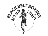 Boxing Clubs in Toot Hill | Reviews - Yell
