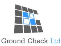 Ground Check Ltd