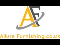 Allure Furnishing Ltd