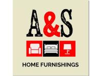 A & S Home Furnishings