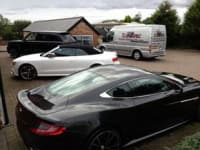 Car Valeting In Thornaby Reviews Yell