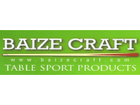 Baize Craft Table Sport Products, Lisburn   Snooker & Pool Tables ...