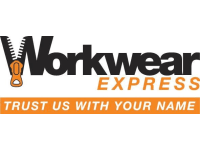 673380c1088 Workwear Express Ltd, Durham | Workwear - Yell