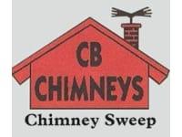 C B Chimneys