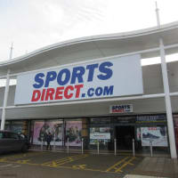 Sydenham In Reviews Lower Com Sportsdirect Yell 6Ptq4Ppw