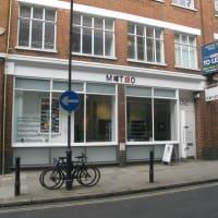 Metro Imaging Ltd London Photographic Processing Printing Yell