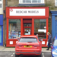 Model Shops in United Kingdom | Reviews - Yell
