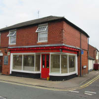 Pubs in Harleston, Stowmarket   Reviews - Yell