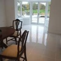 Image of Floors of Evesham