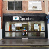 2f008b28ac0 Eye Tests in Kidderminster