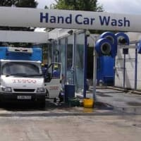 Strathvac Laundry Chutes & Central Vacuum Systems, Kilmarnock