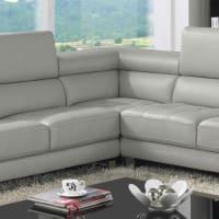 Leather Sofa World Birmingham Furniture S Yell