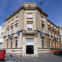 Barclays Bank plc, Grimsby | Banks - Yell