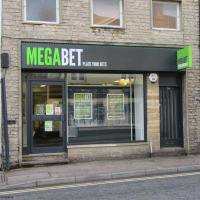 Chipping norton betting shops linuxfr bitcoins