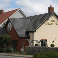 Pubs in Kensworth | Reviews - Yell
